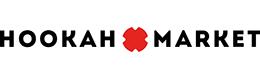 HOOKAH MARKET