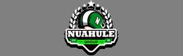 NUAHULE STORE